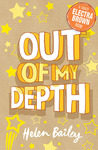 Out of My Depth (Electra Brown, #2)