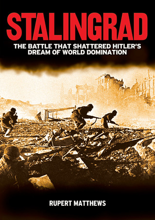 a discussion on the infamous battle of stalingrad World war ii term papers (paper 12526) on battle of stalingrad : battle of stalingrad this city was located 1500 miles of berlin the conquering of this city was important for hitler since this city was a .