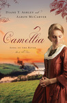 Camellia (Song of the River #2)