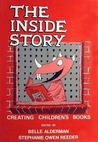 The Inside Story: Creating Children's Books