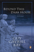Beyond This Dark House (Paperback)