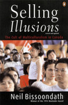 Selling Illusions Revised Edition: The Cult Of Multi Culturalism In Canada