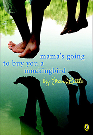 Mama's Going to Buy You a Mockingbird