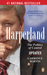 Harperland: The Politics of Control (Paperback)