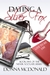 Dating a Silver Fox (Never Too Late, #5)
