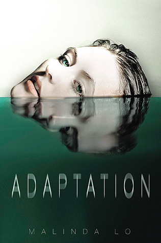 Adaptation (Adaptation #1)