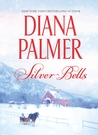 Silver Bells: Man of Ice\Heart of Ice