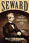 Seward by Walter Stahr