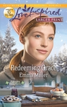 Redeeming Grace by Emma  Miller