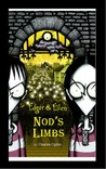 Nod's Limbs (Edgar & Ellen, #6)