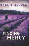 Finding Mercy (Home Valley, #3)