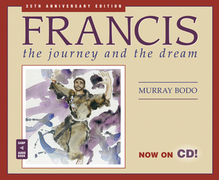 Francis by Murray Bodo