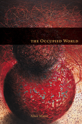 Occupied World