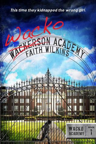 Wacko Academy