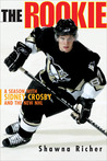 The Rookie: A Season with Sidney Crosby and the New NHL