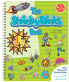 The Shrinky Dinks Book