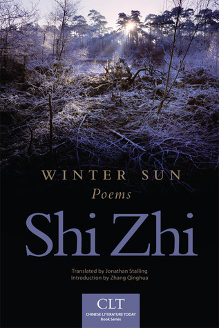 Winter Sun: Poems