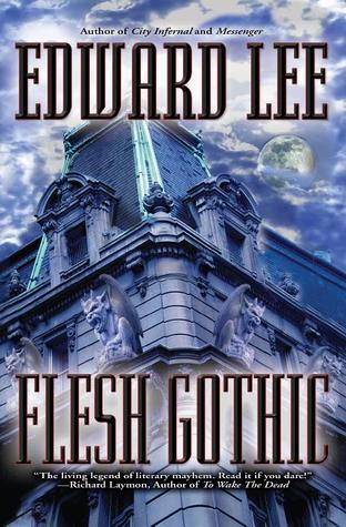 Flesh Gothic