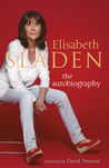 Elisabeth Sladen by Elisabeth Sladen