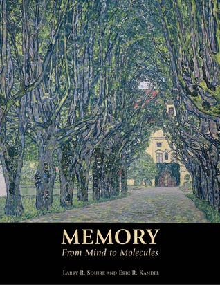 Memory by Larry R. Squire