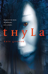 Thyla (Thyla, #1)