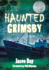Haunted Grimsby