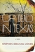 Growing Up Dead in Texas by Stephen Graham Jones