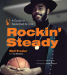 Rockin' Steady by Walt Frazier