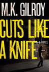 Cuts Like a Knife (Kristen Conner Mystery #1)