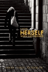 Herself When She's Missing by Sarah Terez Rosenblum