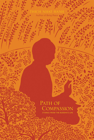Path of Compassion: Stories from the Buddha