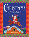 Christmas from A to Z