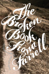 The Broken Book by Fiona Farrell