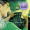 The Drive-Time Message for Women 2: Daily Devotions for Your Commute