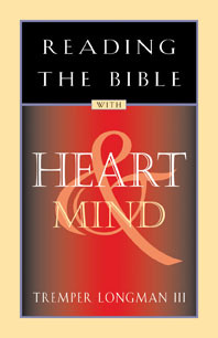 Reading the Bible with Heart and Mind