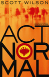 Act Normal: Moving Compassion from Niche to Norm
