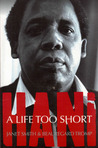 Hani: A Life Too Short