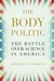 The Body Politic:...