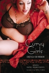 Curvy Girls: Erotica for Women