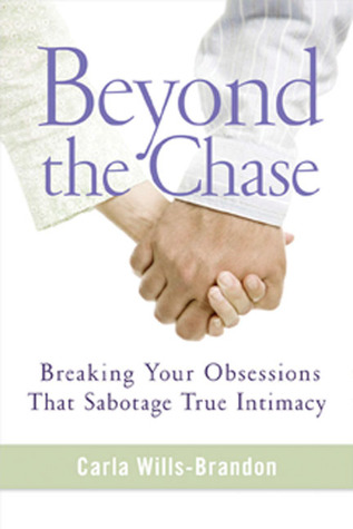 Beyond the Chase by Carla Wills-Brandon