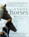 Angel Horses: Divine Messengers of Hope