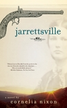 Jarrettsville by Cornelia Nixon