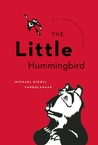 Little Hummingbird, The