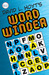 David L. Hoyt's Word Winder™