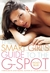 The Smart Girl's Guide to the G-Spot