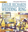 Wedding Ring: A Shenandoah Album Novel