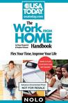 Work From Home Handbook: Flex Your Time Improve Your Life