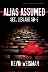 Alias Assumed: Sex, Lies and SD-6