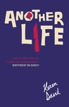 Another Life (When I Was Joe, #3)