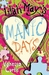 Lilah May's Manic Days (Lil...